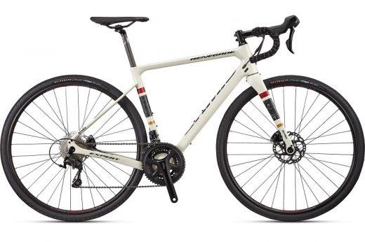 Cos'è una Gravel Bike? Guida all'acquisto