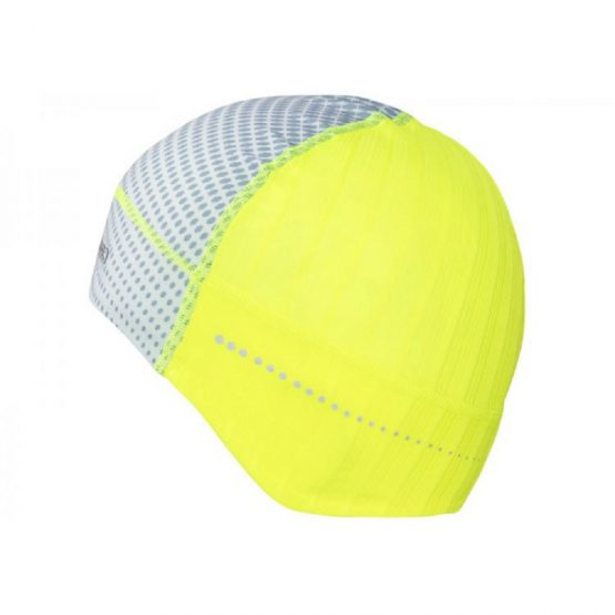 CRAFT ACTIVE EXTREME 2.0 Windshield (flumino)
