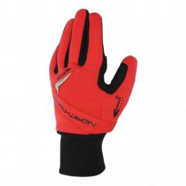 Guanti Invernali NORTHWAVE POWER rosso