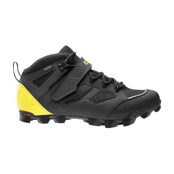 Mavic XA Pro H20 GTX - Men's Trail MTB Footwear