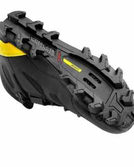 Mavic XA Pro H20 GTX Winter Shoes MTB