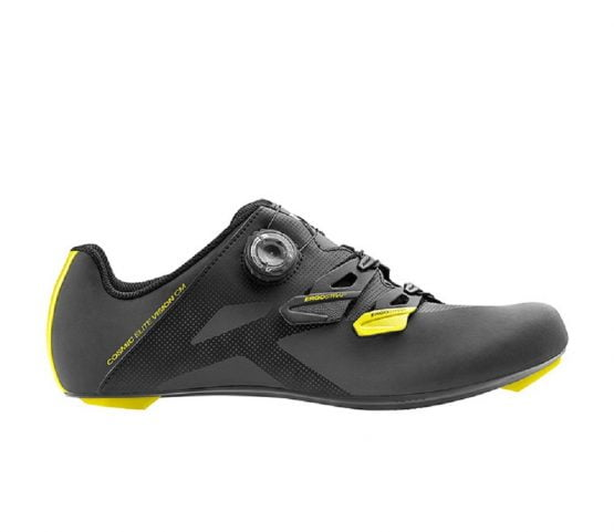 Scarpe Cosmic Elite Vision CM Road Mavic