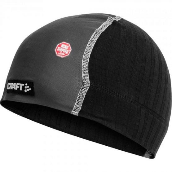 Craft ACTIVE EXTREME 2.0 WS HAT (Black)