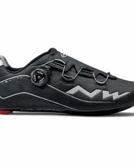 Flash TH Northwave Winter Road Shoes