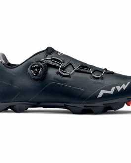 Raptor TH Northwave MTB Winter Shoes