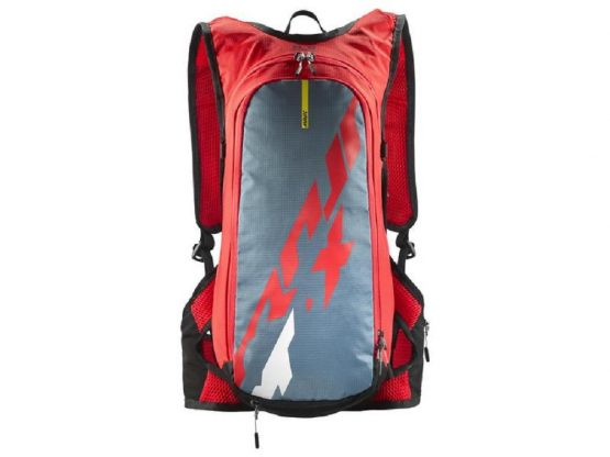 Mavic CROSSMAX Hydropack 8.5L + Bladder 2L Aviator