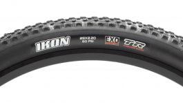 Maxxis Ikon 29×2.2 EXO Tubeless Ready Tire