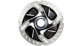 Shimano RT900 Ice-tech Freeza disc rotor (CL)