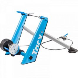 Tacx BLUE MATIC T2650 Rullo bici