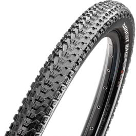Maxxis Ardent Race 29×2.2 EXO Tubeless Ready Tire