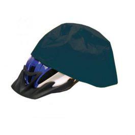 Waterproof Headset for Bike Helmet