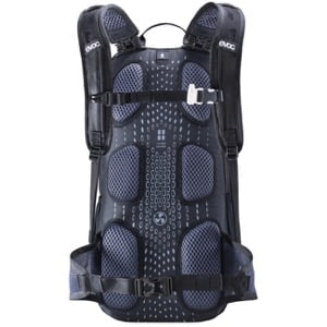 Evoc CC6L sky backpack