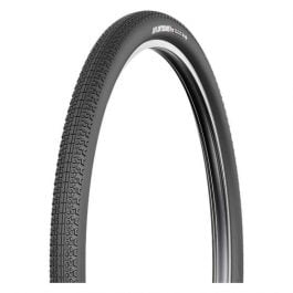 Copertone Kenda FLINTRIDGE PRO – SCT Tubeless Ready 700×40