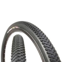 Copertone Kenda SMALL BLOCK 8 PRO – SCT Tubeless Ready 700×35