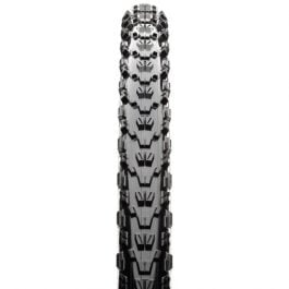 Maxxis Ardent 27.5×2.25 Tubeless Ready Tire