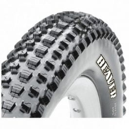 Maxxis Beaver 29×2.0 EXO Tubeless Ready Tire