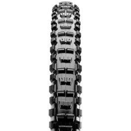 Maxxis Minion DHR II 27.5×2.30 EXO Tubeless Ready Tire