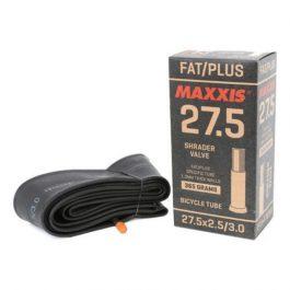 Camera d'aria MAXXIS 27.5+