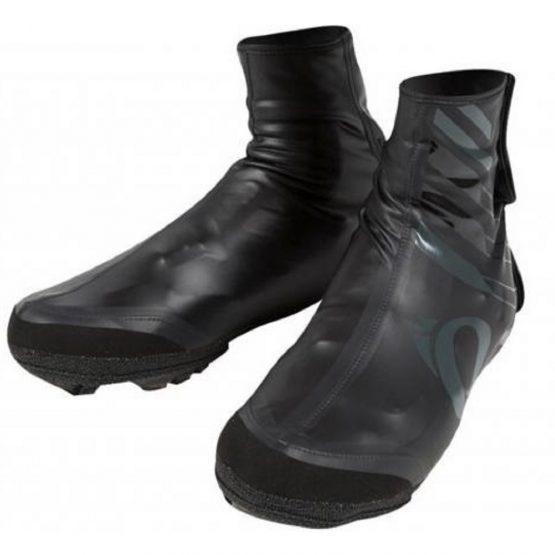 PEARL IZUMI - P.R.O. Barrier WxB Shoe Cover - Nero