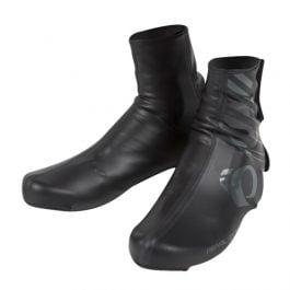PEARL IZUMI – P.R.O. Barrier WxB Shoe Cover – Nero