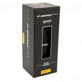Pack 4 Copertone Pirelli PZERO Velo 700×23