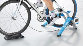 Tacx SATORI SMART T2400 Rullo bici