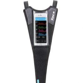 Tacx protezione sudore per Smartphone T2931