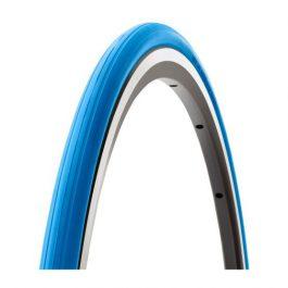 Tacx pneumatico per rullo T1390 700×23