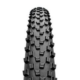 Copertone Continental Cross King 29×2.2 Tubeless Ready