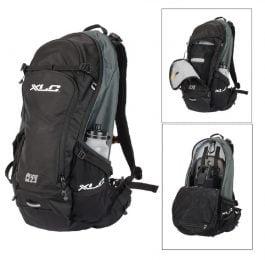 XLC E-Bike Rucksack BA-S82 backpack