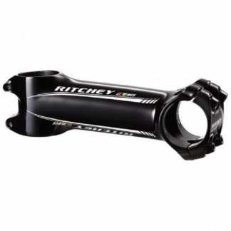 Attacco Manubrio RITCHEY C220 WCS 120mm (nero lucido, 73/17° inclinazione)