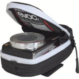Camera Case EVOC (Petrol)