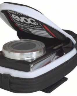Borsello Fotocamera EVOC (Petrol)