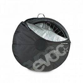 Borsa porta ruote 2in1 EVOC (nero)