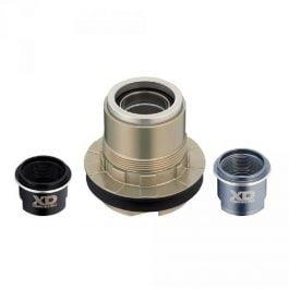 Freewheel Body MAVIC for SRAM XD (TS2/ITS4)