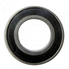 Cuscinetto Ruota 6903 2RS (17x30x7mm)