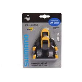 Tacchette Shimano SM-SH11
