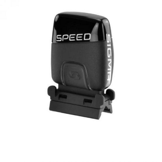 Sensore velocità SIGMA ANT+