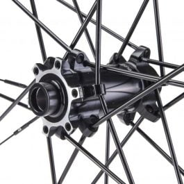 Coppia Ruote CRANKBROTHERS COBALT 2 Boost 29""