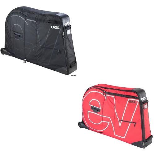 Borsa Porta Bici Bike Travel Bag Evoc