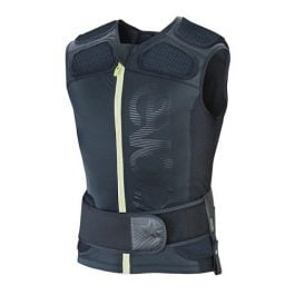 Evoc PROTECTOR VEST AIR+  Giacca protettiva