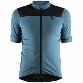 Maglia Ciclismo Estivo manica corta Craft Point Jersey