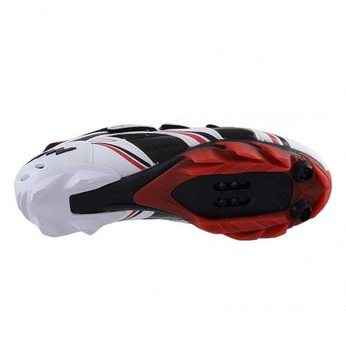 Northwave SPARTA Mtb Shoes (Size 40