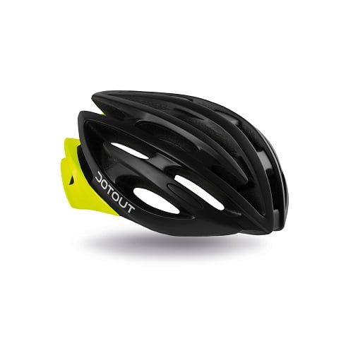 Road bike helmet for man Dotout Shoy