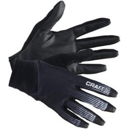 Craft ROUTE GLOVE Be Active Guanti ciclismo