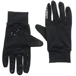Craft THERMAL MULTI GRIP Glove Guanti ciclismo
