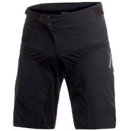 Craft PATH Pantaloncini con fondello