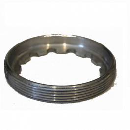 Rotor Extractor Nut