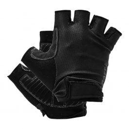 Guanti ciclismo estivi con dita corte Go Glove Craft