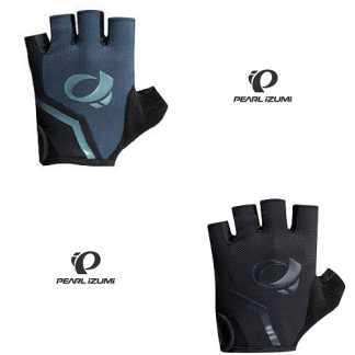 Pearl Izumi Select Glove Guanti Ciclismo Uomo Dita corte